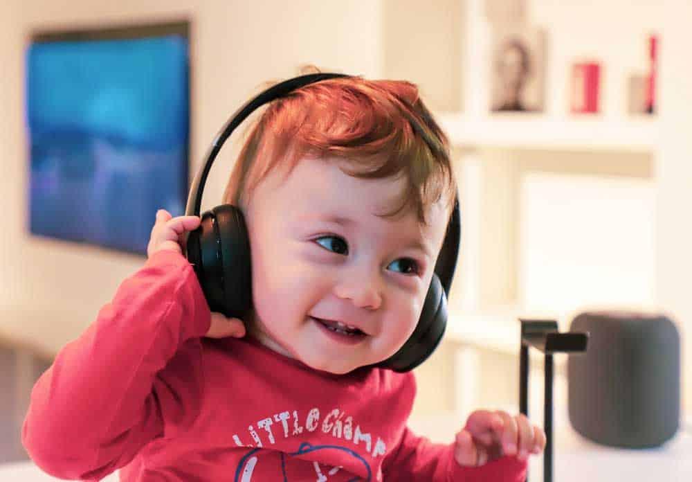 potenciales evocados auditivos de tronco